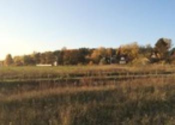 Продажа земельного участка в Истринском районе