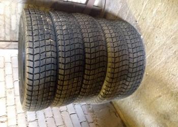 Продаются новые шины