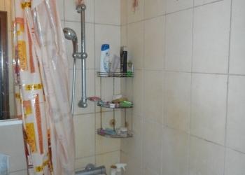Продам трехкомнатную квартиру в центре Серпухова