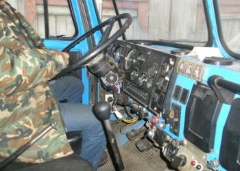 Клинцы КС-55713-3К (2008)