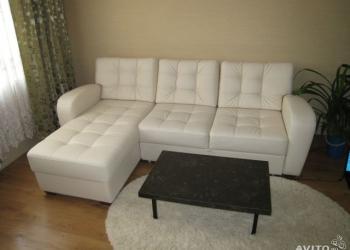 Перетяжка, ремонт, модернизация, Изготовление мягкой мебели любой сложности!