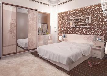 Продается мебель со склада в Москве от производителя