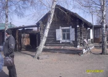 По 108 маршруту. Продам или сдам с последующим выкупом дом с земельным участком
