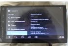 Автомагнитола 2 Din универсальная Android 4.4 NEWSMY Carpad Duos 2S