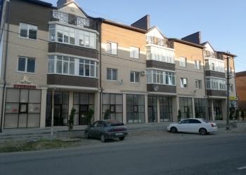 Продам 1 ком квартиру в центре