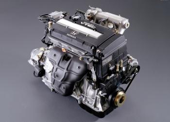 Контрактные двигателя, мкпп,акпп,гбц и другое