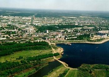 участок – 1,8га район  ул. Чехова, имеет два фасада в Краснодаре