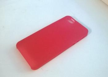 Чехол на Iphone 5 5s 4 4s