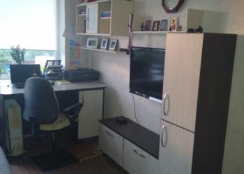 Продам 1-комнатную квартиру, 32 кв.м.