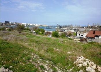 Продам участок 6 сот ИЖС в Стрелецкой бухте возле моря.