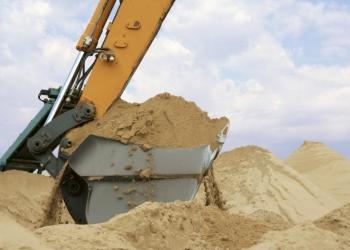 Песок строительный, пгс, опгс, торф, шлак, щебень