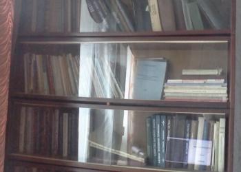 Отдаю/продаю книги из домашней бибилиотеки