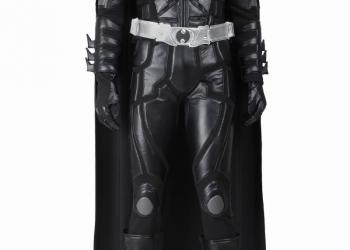 Карнавальный костюм The Batman (Бэтмен)