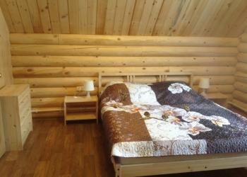 Сдаем Дом для отдыха в Горном Алтае
