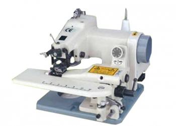 Подшивочная швейная машина SunSir SS-T600