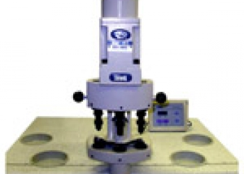 Электрический пресс SewQ SGY4-806D