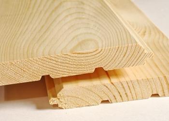 Имитация бруса 20мм*100*2-4м от производителя. http://eco-doski.ru