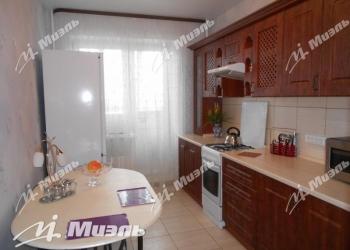 Продажа двухкомнатной квартиры в Павловском-Посаде, Московская обл