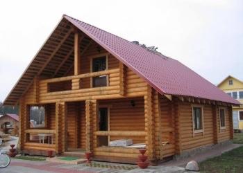 Надежные дома для спокойной жизни. Деревянное Домостроение. Антикризис!