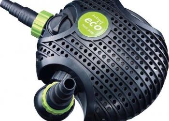 Прудово-аквариумная помпа AMP 10000