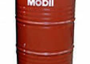 Масло MOBIL Delvac MX Extra 10W-40 акция от 26 000 руб