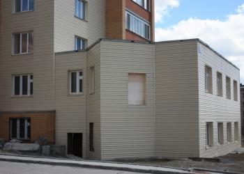 Продам универсальное помещение(магазин, банк,офис,дет.сад,и т.п.) с отд.входом