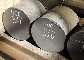 Отливки чугунные: плиты чугунные, цильпебс.
