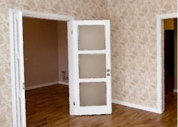 Ремонт и отделка квартиры, коттеджа, офиса, гаража, бани, дома, дачи, помещения.