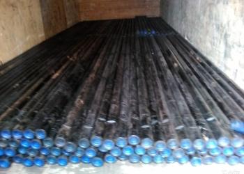 Производим буровые штанги ТБСУ L 4700