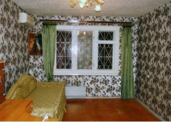 Продам 3-х комнатную квартиру в Волгограде
