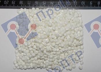 Большой ассортимент полимеров
