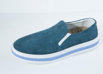 В обувной цех требуются мастера