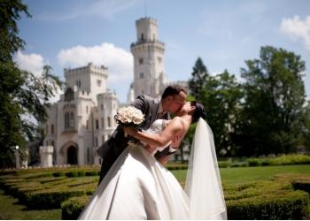 Организатор свадеб (идеи для Вашего праздника)
