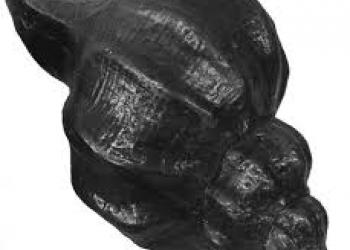 чугунное и стальное фасонное литьё – от нескольких килограммов до 30 тн