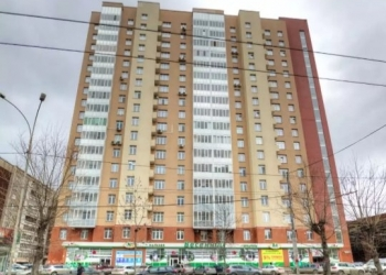 Объект недвижимости помещение: назначение: нежилое помещение площадь общая: 712