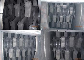 Литье брони 110Г13Л било, брони, дробящие плиты