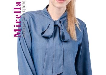 """Новинки блузы  от """"Mirella Sole"""""""