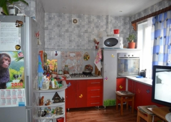 Тёплая и уютная квартира на Набережной