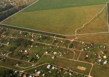 Межевой план (межевание), техплан, схема, вынос точек (кадастр, геодезия)