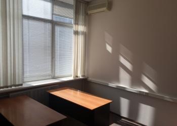 Офисное помещение от собственника, 20 м²