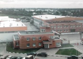 Продажа производственно-складского комплекса 9263 м2 в Одинцовском р-не