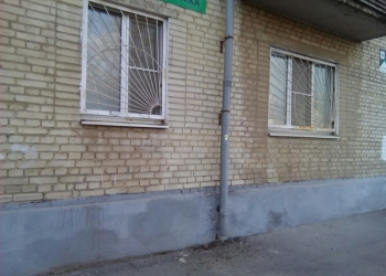 Коммерческое помещение, р-н пер.Парковый/ П.Осипенко