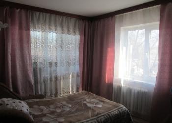 Продаю 1-комнатную приватизированную квартиру в Омске Россия