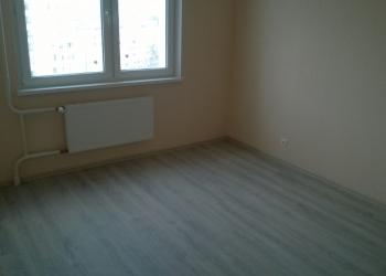 Новая 1- комнатная квартира с ремонтом