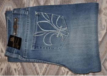 """джинсы """"TAYA"""", около 300 шт Женские"""
