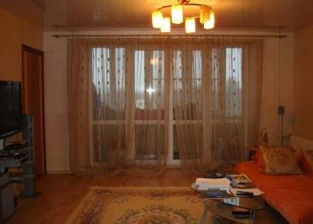 Продается 5 -ти комнатная квартира,Моск об,город Чехов