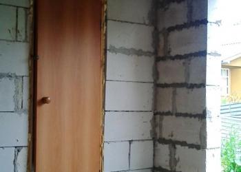 Сдаю дом вместе с участком
