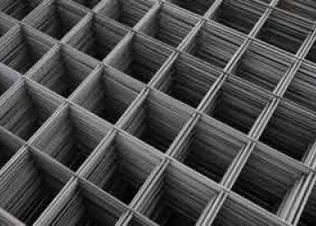 Сетка сварная кладочная 150х150х3, 100х100х3 и других размеров
