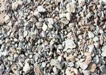 Песчано-Щебеночная (ЩПC) смесь, 370 руб./м3.