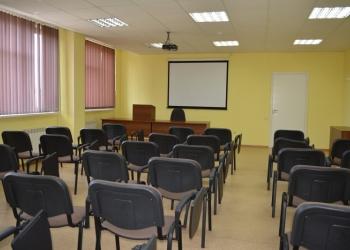 Конференц-зал в аренду